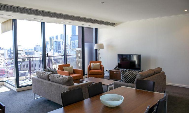Appartement Renovatie Melbourne : Melbourne short stay apartments on whiteman melbourne vic